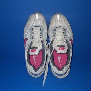 Nike Air Max Torch 4 Women's Running Shoes 343851